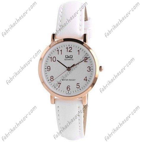 Женские часы  Q&Q Q979J835Y