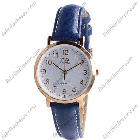 Женские часы  Q&Q Q979J837Y
