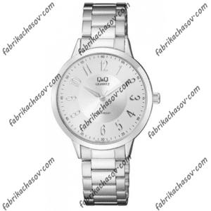 Женские часы Q&Q QA09J204Y