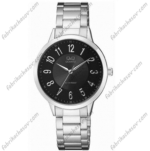 Женские часы Q&Q QA09J205Y