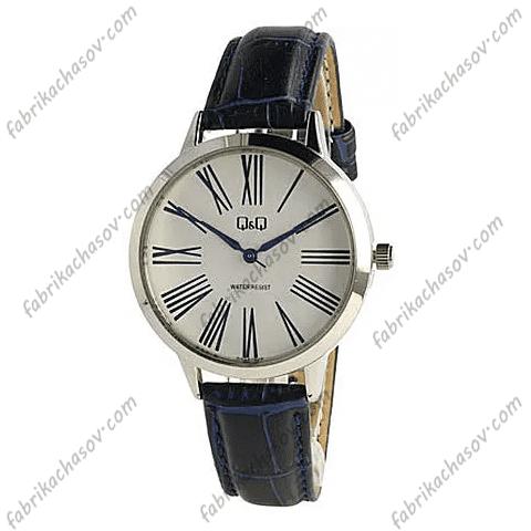Женские часы Q&Q QA09J806Y