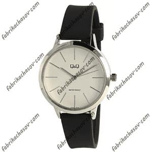 Женские часы Q&Q QA09J808Y