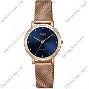 Женские часы Q&Q QA21J032Y