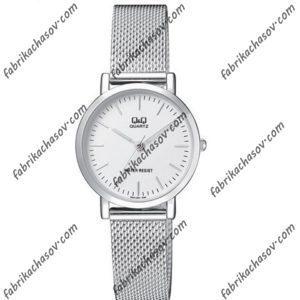 Женские часы Q&Q QA21-201