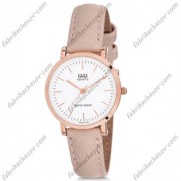 Женские часы  Q&Q QA21J802Y