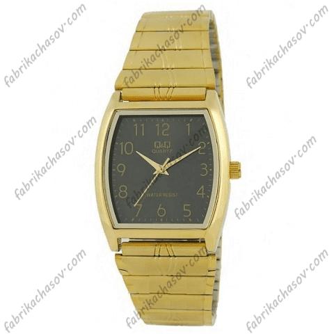Женские часы Q&Q QA92-005Y