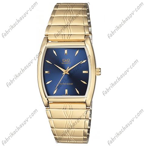 Женские часы Q&Q QA92-012Y