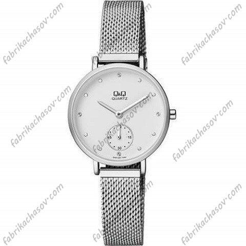 Женские часы Q&Q QA97J201Y