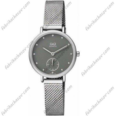 Женские часы Q&Q QA97J202Y