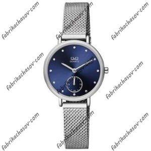 Женские часы Q&Q QA97J212Y