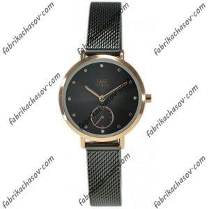 Женские часы Q&Q QA97J412Y