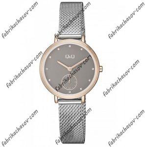 Женские часы Q&Q QA97J422Y