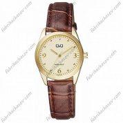 Женские часы  Q&Q QB43J103Y