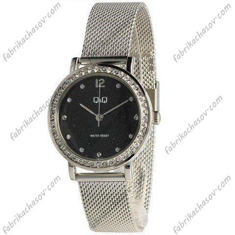 Женские часы Q&Q QB45J202Y