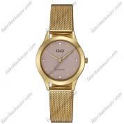 Женские часы Q&Q QB83J012Y