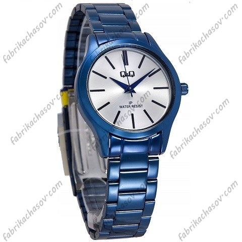 Женские часы Q&Q QZ29J421Y