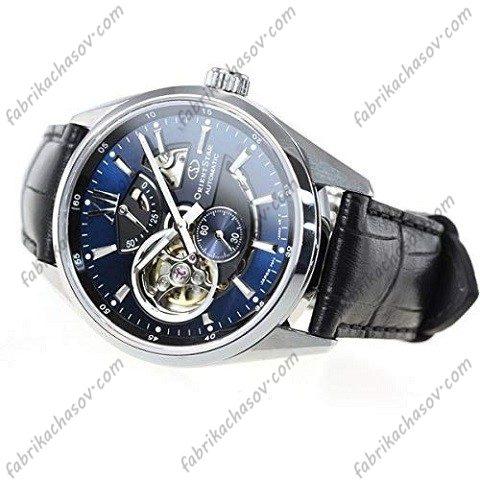 Часы ORIENT STAR RE-AV0005L00B
