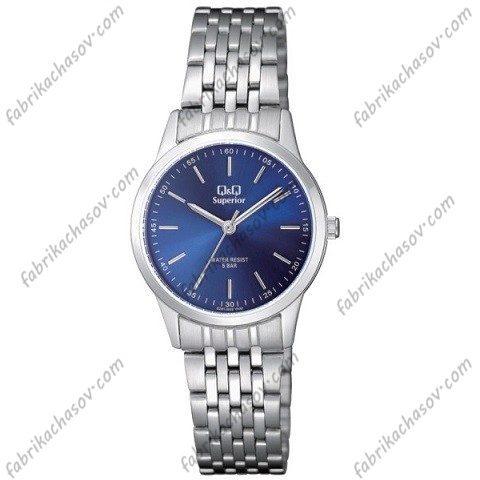 Женские часы Q&Q S281J202Y