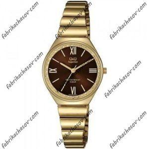 Женские часы Q&Q S293J008Y