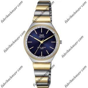 Женские часы Q&Q S293J402Y