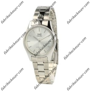 Женские часы Q&Q S295J201Y
