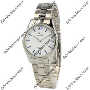 Женские часы Q&Q S295J211Y