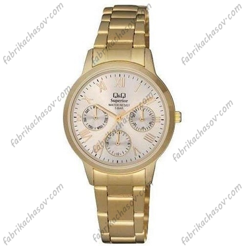 Часы Q&Q S303J007Y