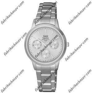 Часы Q&Q S303J201Y