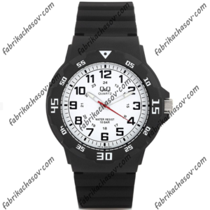 Мужские часы Q&Q VR18J003Y