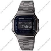 Часы Casio ILLUMINATOR A168WEGG-1BEF