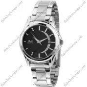 Мужские часы Q&Q A436-202Y