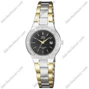 Женские часы Q&Q A461J402Y