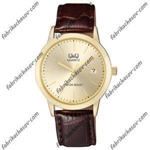 Мужские часы Q&Q A462J100Y