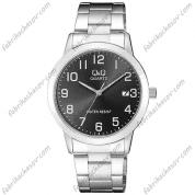 Мужские часы Q&Q A462J205Y