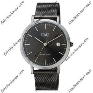 Мужские часы Q&Q A466J402Y