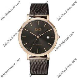Мужские часы Q&Q A466J412Y