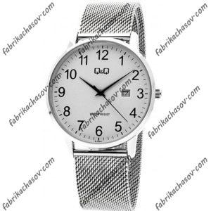 Мужские часы Q&Q BL76J801Y