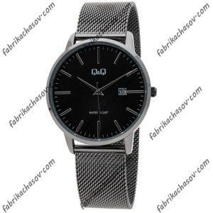 Мужские часы Q&Q BL76J807Y
