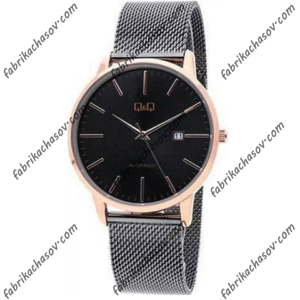 Мужские часы Q&Q BL76J810Y