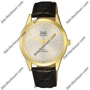 Мужские часы Q&Q C152J101Y