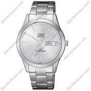Мужские часы Q&Q CD06J201Y