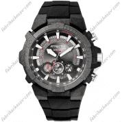 Мужские часы Q&Q ATTRACTIVE DA90J002Y