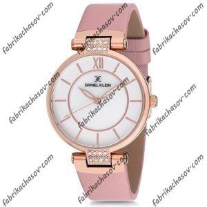 Женские часы DANIEL KLEIN DK12079-4