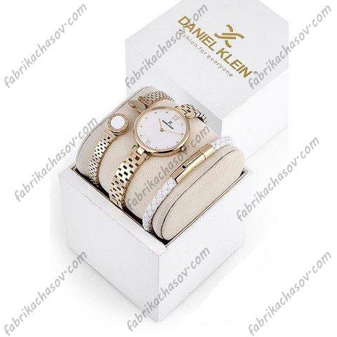 Женские часы DANIEL KLEIN DK12102-2