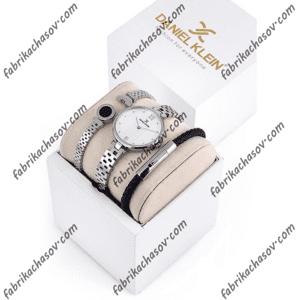 Женские часы DANIEL KLEIN DK12102-3