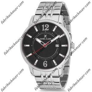 Мужские часы DANIEL KLEIN DK12119-2