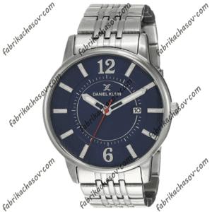 Мужские часы DANIEL KLEIN DK12119-3
