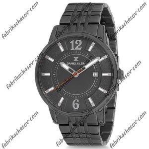Мужские часы DANIEL KLEIN DK12119-6