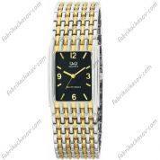 Женские часы Q&Q F284-405Y