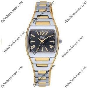 Женские часы Q&Q F350-405Y